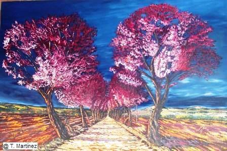 20060417220556-el-paseo-de-los-almendros-rosas-im003749.jpg