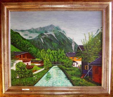 20060417223930-los-alpes-austriacos-im003569.jpg