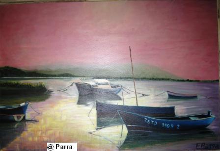 20060504130543-marina-i-img-0238.jpg