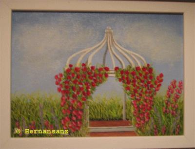 20060710142609-jardin.jpg