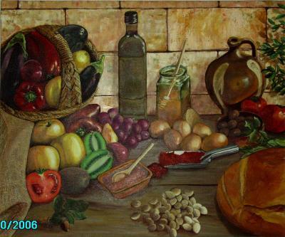 20070219082735-bodegon-con-frutas.jpg