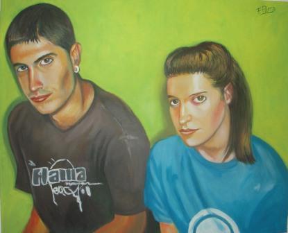 20100816132913-adolescentes.jpg