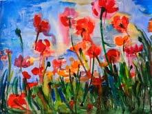 20110914140520-red-flowers-secrets.jpg
