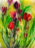 20110915092046-flowers-tulipanes.jpg