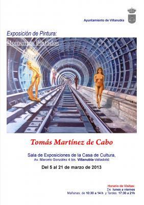 20130206132919-cartel-exp-villanubla-tunel-4-a3.jpg