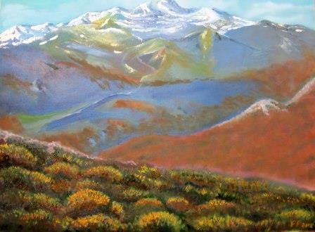 20131203093722-montana-palentina.jpg