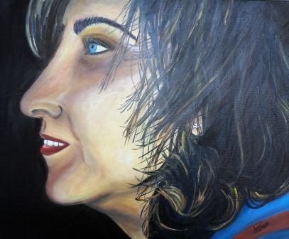 20141015084956-retrato-de-mujer.jpg