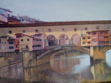 20170110135943-puente-viejo-de-florencia.jpg